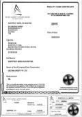 DEZYNA.PROP PTY Ltd FFC.PDF