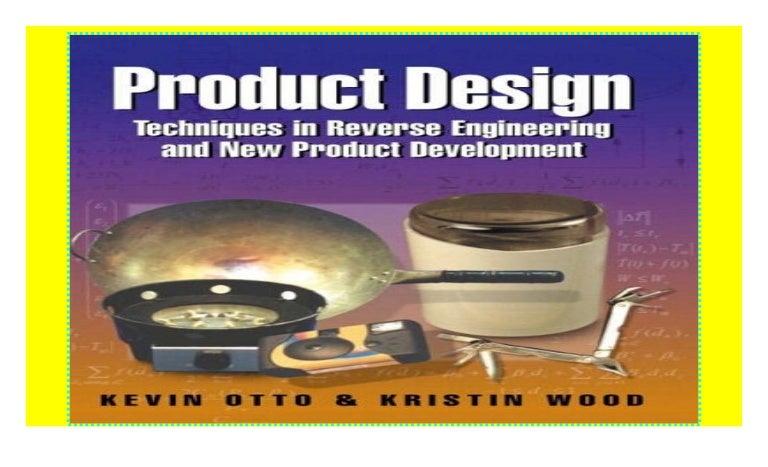 Product Design Download P D F