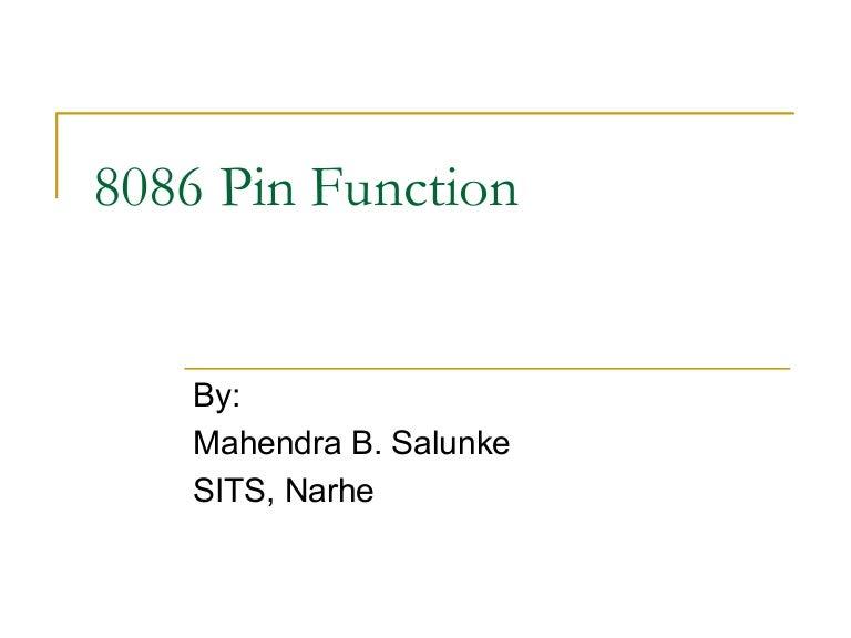 8086pinfunction 140108223110 Phpapp01 Thumbnail 4cb1389220326
