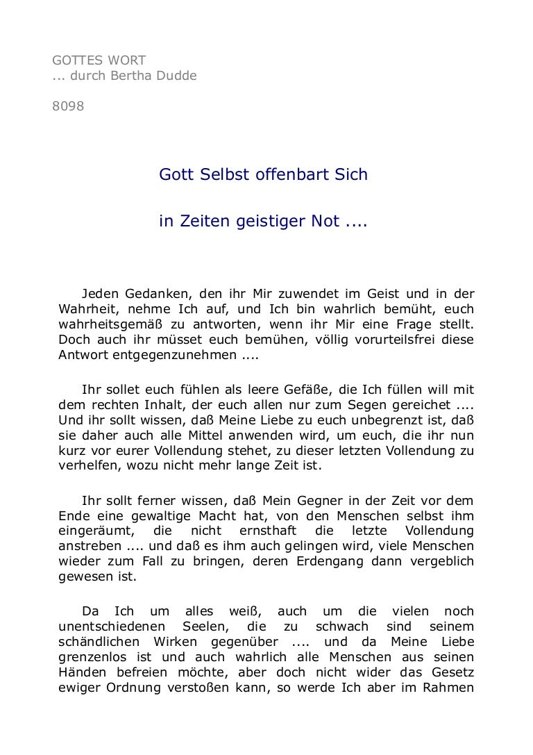 Berühmt Leere Zusammenfassung Um Frei Zu Füllen Galerie - Beispiel ...