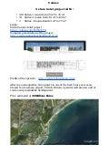 Company presentation powerpoint sample