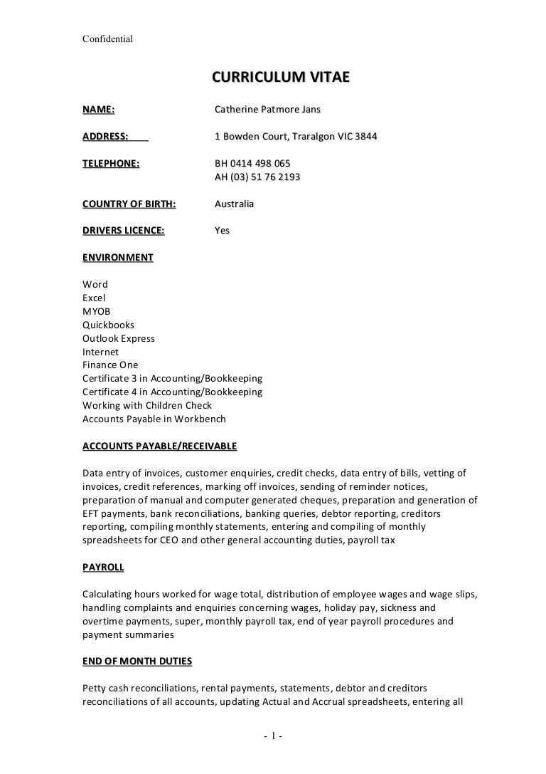 Law Cover Letter ] | Personal Injury Paralegal Cover Letter Sample ...