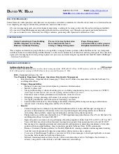 what to put on a resume kris maritnez resume 3 2 15 1042