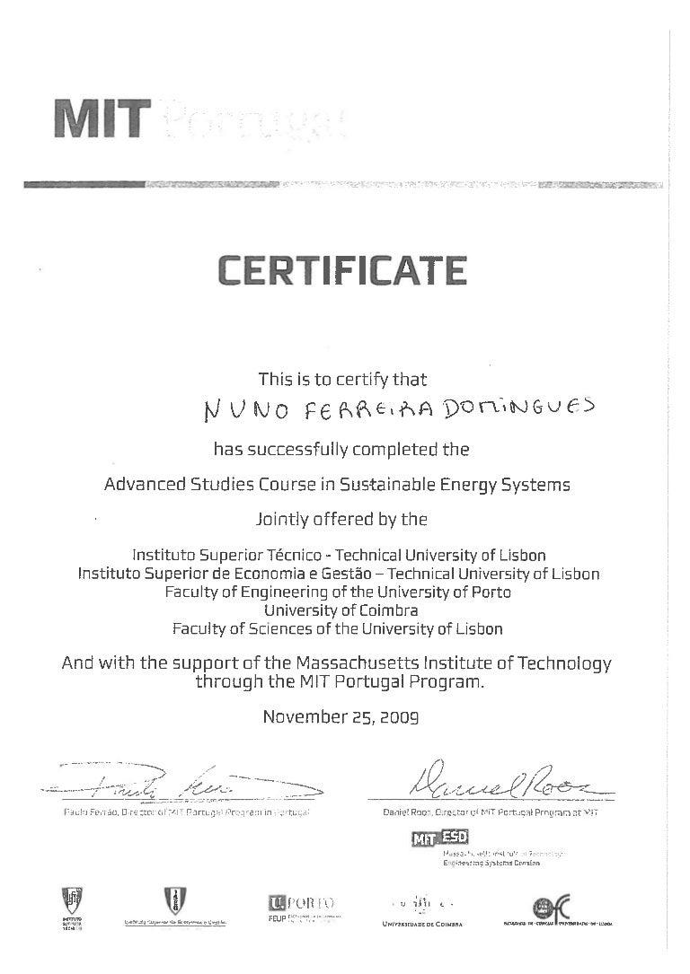 Diploma mit 1betcityfo Choice Image
