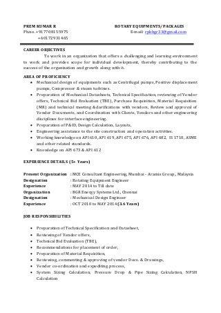 essay writing rubric hrsbstaff ednet ns ca medical case studies