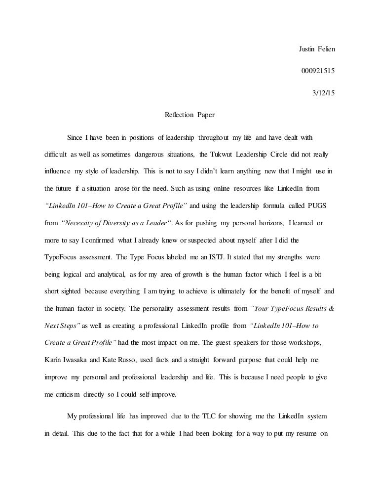 Leadership And Management Essay  How To Write An Essay Proposal Example also Narrative Essay Examples High School Fresh Essays  How To Write A Autobiography Essay On Yourself Essays For High School Students