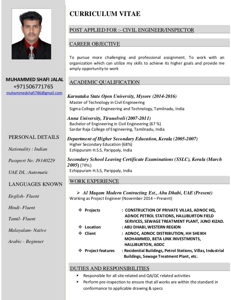 cisco test engineer cover letter sample halliburton field piping ...
