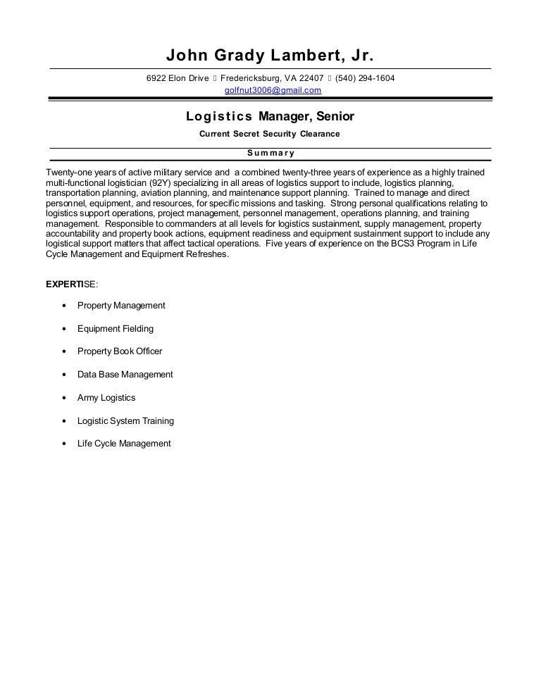 System Tester   Top Secret PV Security Clearance LinkedIn
