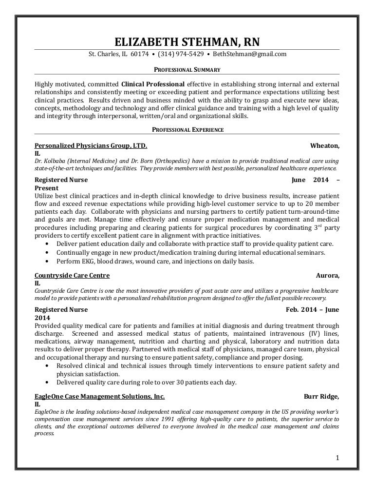 Amazing Countryside Management Resume Image - Administrative Officer ...