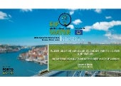 Nature-based solutions in the green city of Lisbon