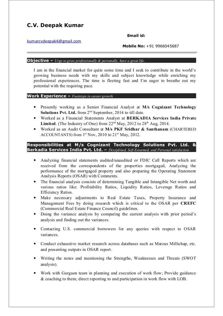 upload resume in cognizant site emancipation proclamation essay