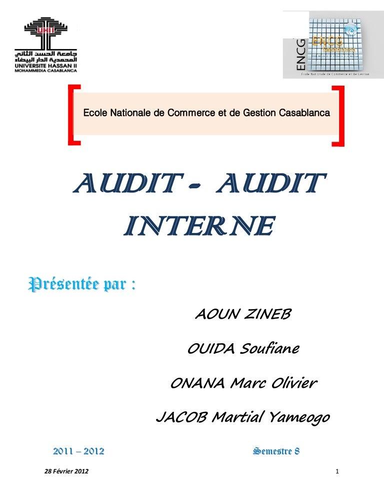 83977360-audit-audit-interne-15021004561
