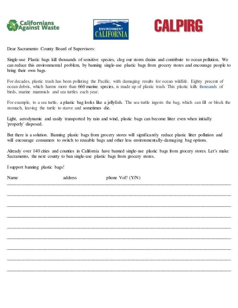 Pag Ban Petitiondj