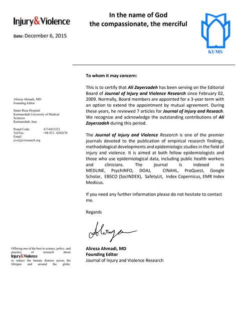 Certify-last Ali Zayerzadeh1