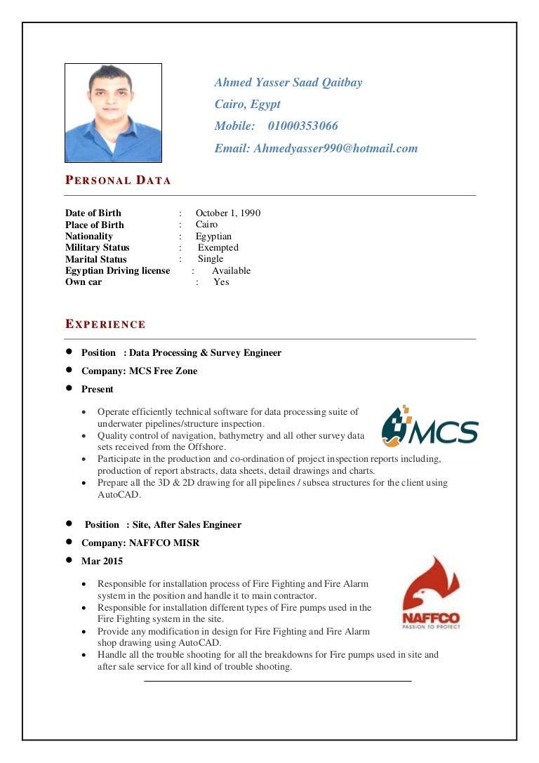 Mechatronics Engineer Cover Letter