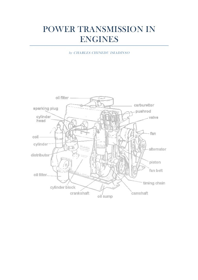 Power Transmission In Engines Produce Stroke A 4 Petrol Engine Spark Plug Is Used To 84e5d977 E0c1 4986 Aefc 079ffa3770f3 150208161250 Conversion Gate02 Thumbnail 4cb1423412023