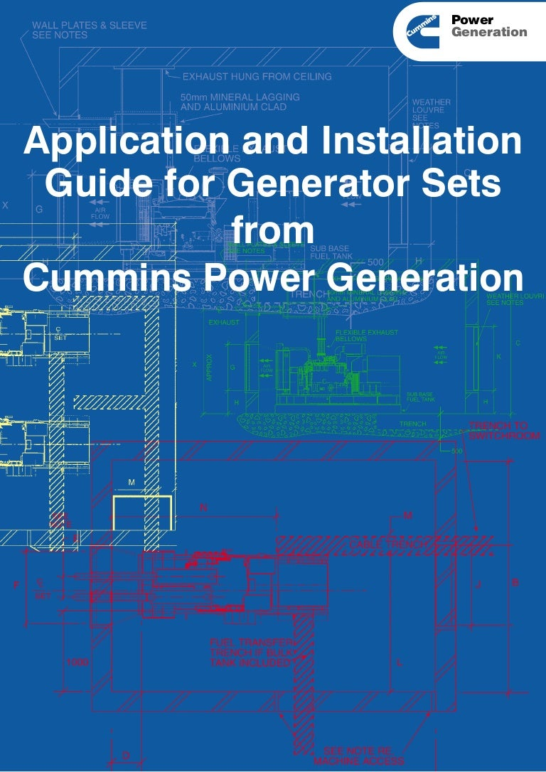 86548526 installation for generator set 170208173543 thumbnail 4?cb=1486575362 86548526 installation for generator set qst30 wiring diagram at gsmx.co