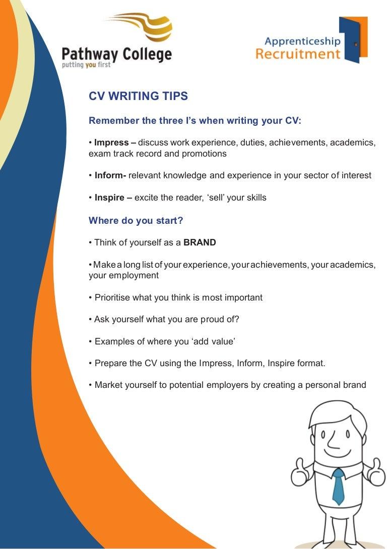 best hobbies to write in resume hola klonec co