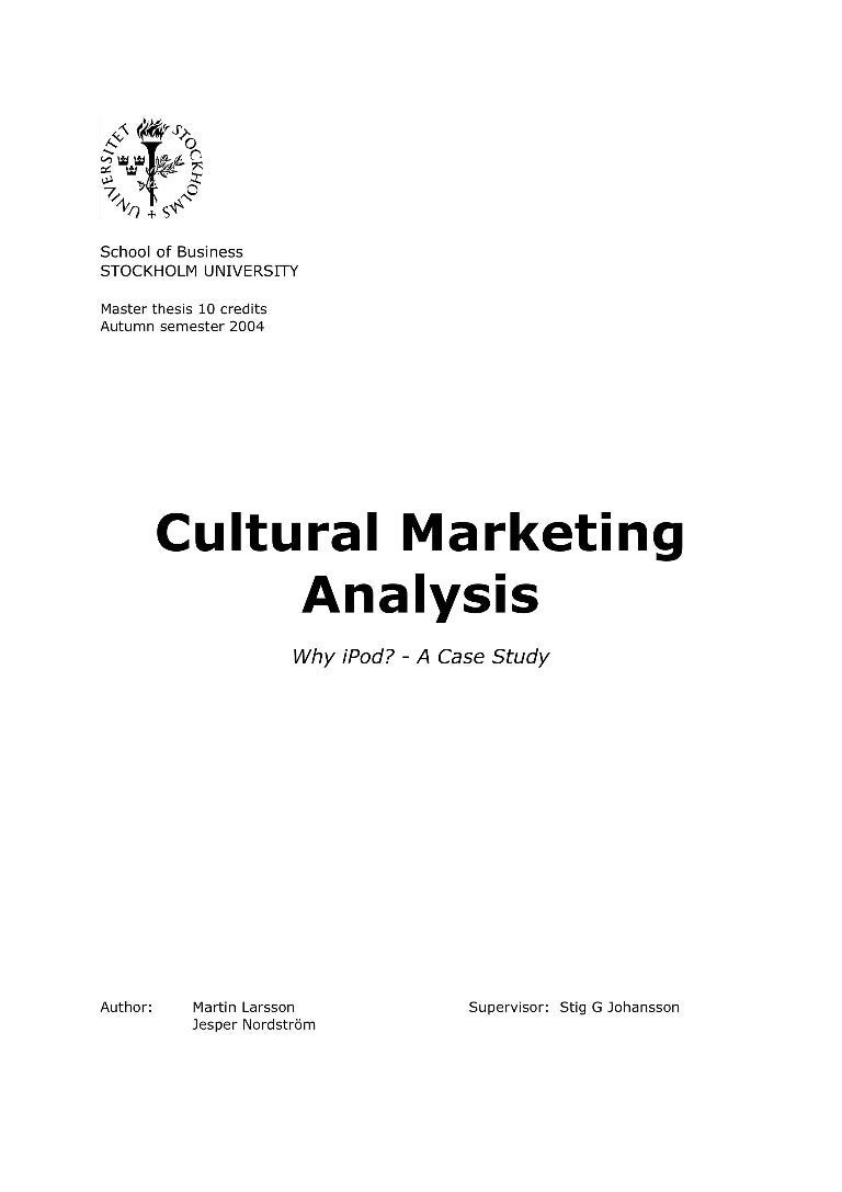 the benetton group a case study cultural studies essay Benetton imc case study essay  benetton group specializes in the designing and manufacturing of clothing  (economics and management studies),.