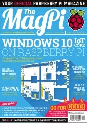 The mag pi_issue_8