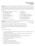 Desktop Support Resume director resume Resume Desktop Support Engineer