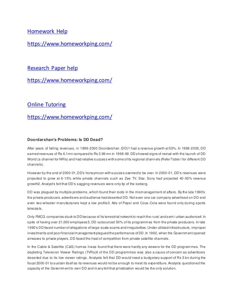 Abbott labs 10k report for dell