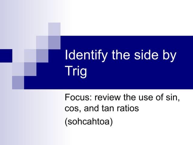 8 8b Trig Intro2