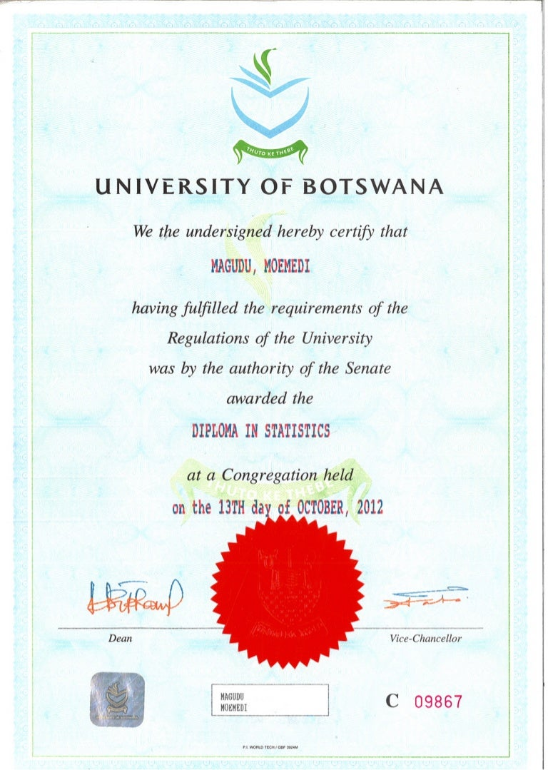 Certificate in statistics best design sertificate 2017 beautiful gallery of certificate in statistics business cards 1betcityfo Choice Image