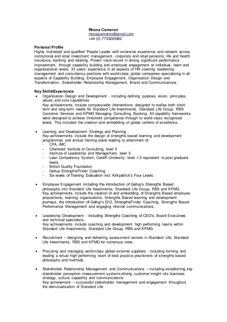Standard life investments global ii - Standard Life Investments Global Ii 41