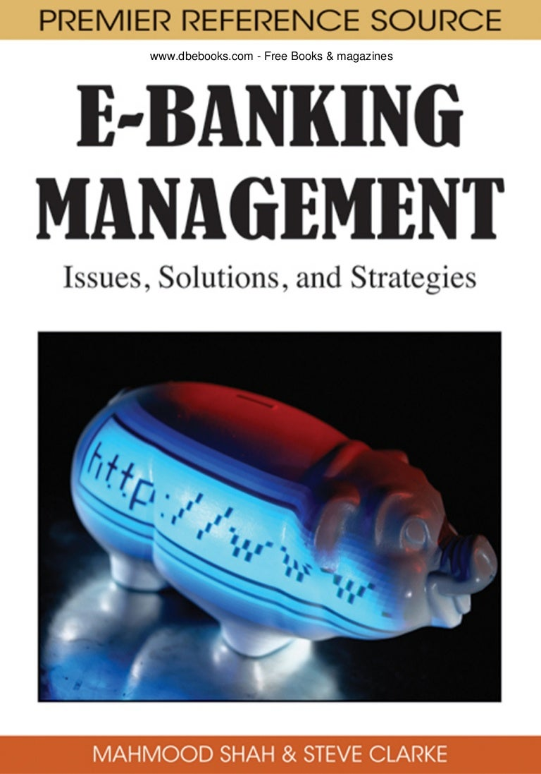 litreature review on banking Chapter 2 literature review and analysis 2 literature study and analysis planning is the first and the most crucial function of management that tell where to begin.