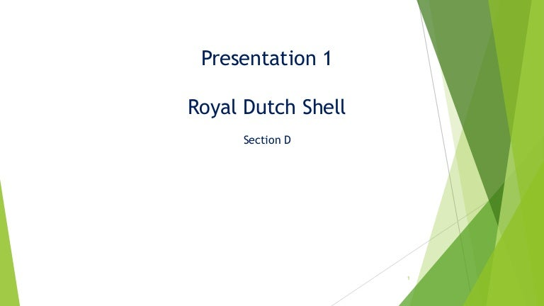 cross cultural communication royal dutch shells approach Royal dutch shell: globe business and ethics paper the most common approaches are the development of resource capability high-commitment management high performance management best practiceresource capabilitythis approach regards the firm as.