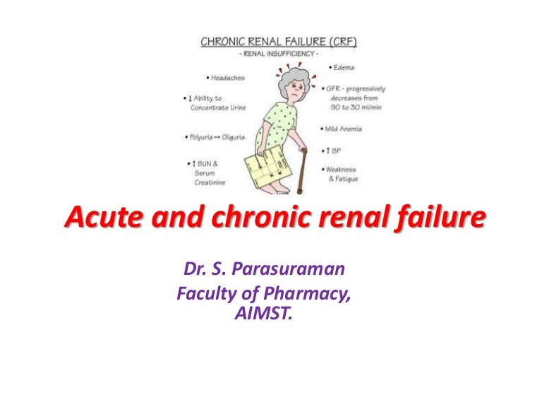 Renal disease ppt presentation.