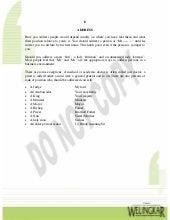 Business Etiquette & Presentation Skills - Chapter 8