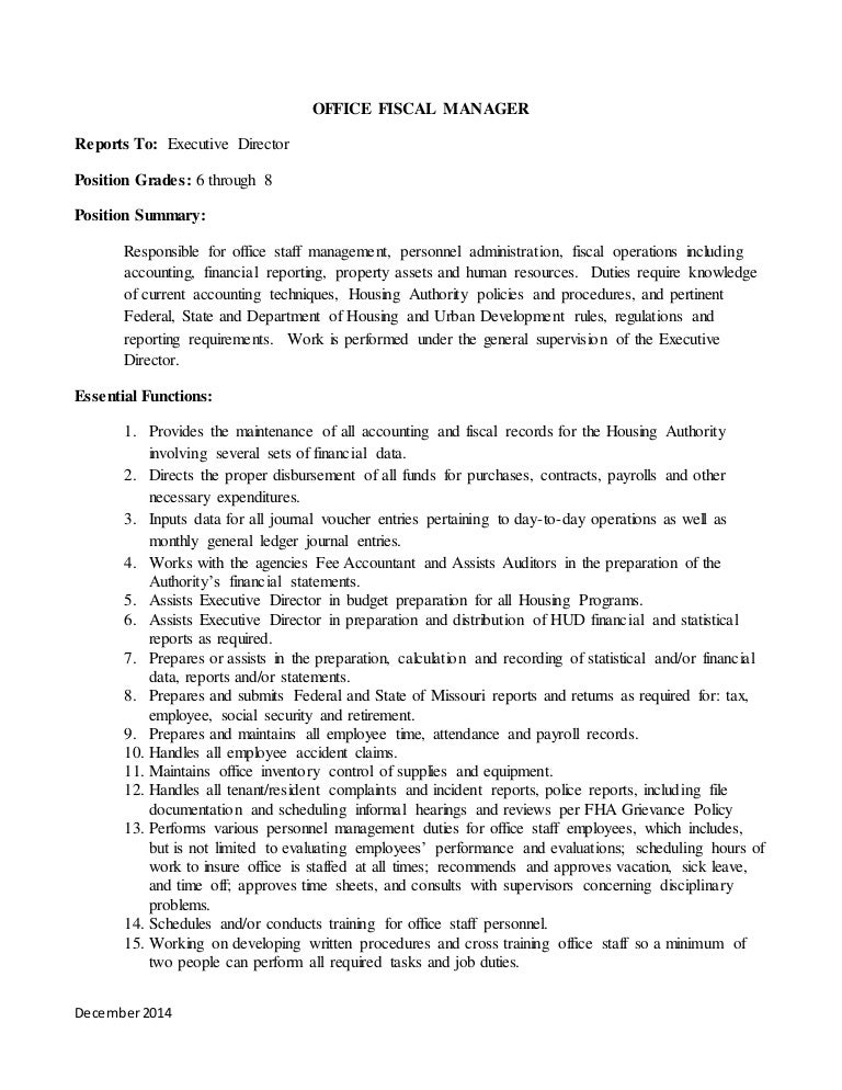 Health Claims Specialist Sample Resume] Health Insurance ...