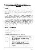 Kasaysayan ng Daigdig Araling Panlipunan Grade 9 THIRD QUARTER