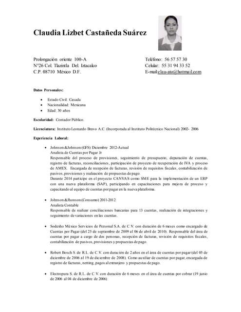 David Jose Montfiore Montfiore David David Apell Jose Jose Apell mNn8wv0