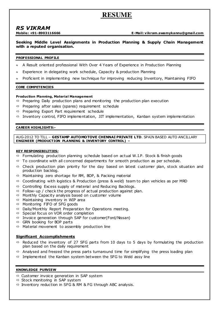 Resume Ppc Resume Wpazo Resume For Everyone