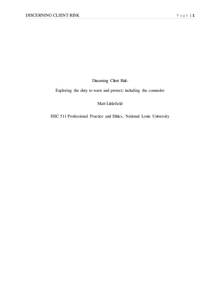 Frankenstein introduction essay