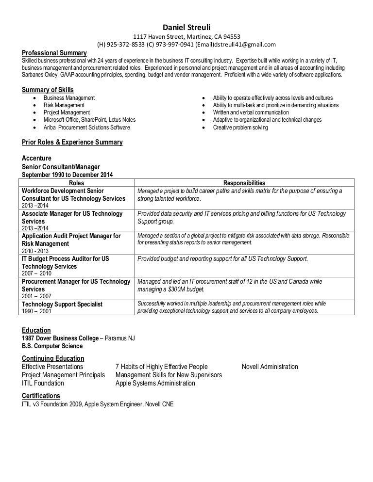 Dan Streuli Resume 20150422.docx