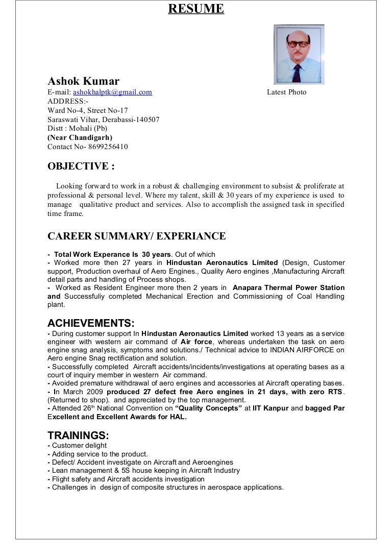 resume examples admirable industrial engineering objective for 8e04af35 981a 4b53 bfef 2bb52e54b0a1 160826163543 thumbnail 4 - Boeing Industrial Engineer Sample Resume