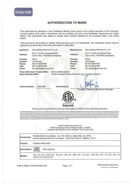 Abdus Saboor-Experience Letter- Bilytica Pvt Ltd