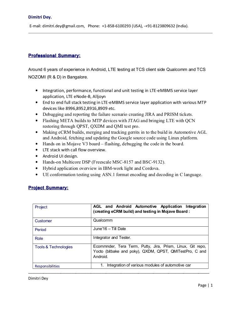 Resume_Dimitri_Dey_Android_LTE_Automotive
