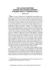 Essay on funny incident for kids