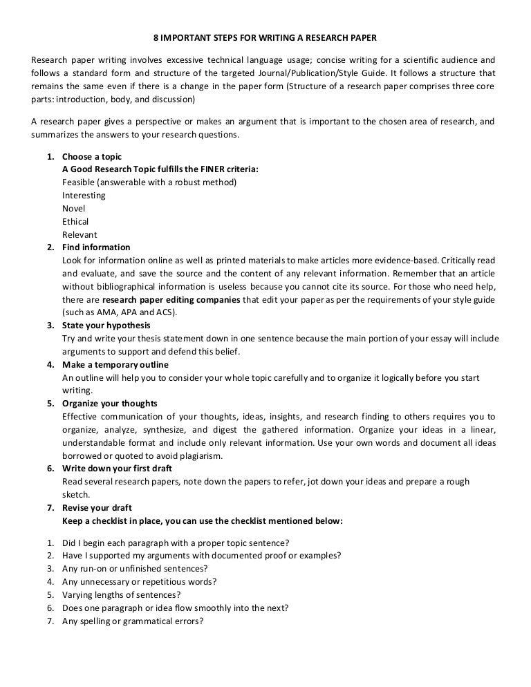 civil service essay nine box grid