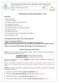 8o ano lingua_portuguesa_gabarito_da_bateria_de_exercicios