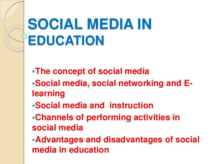 the benefits of social media on society Want to know effects of social media on youth, society and business here are top 26 pros & cons of social media.