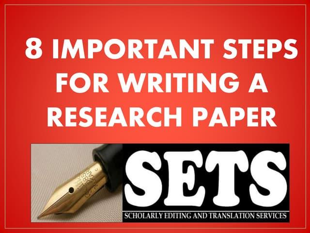professional descriptive essay writing services for school