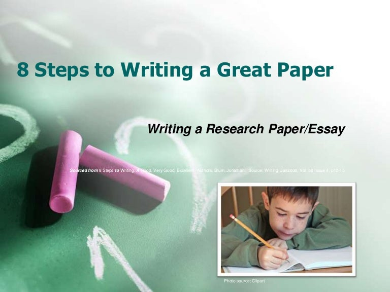 steps complete research paper Learning objectives if you have questions or would like steps complete research paper additional steps complete research paper information, please contact the academic integrity coordinator, 101 custom research paper proofreading service us whitehurst, stillwater, ok 74078, (405) 744-5627.
