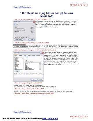 Nhà chế tạo công tác hosting đóng 1 vài trò quan trọng trong việc cải thiện tốc độ website.