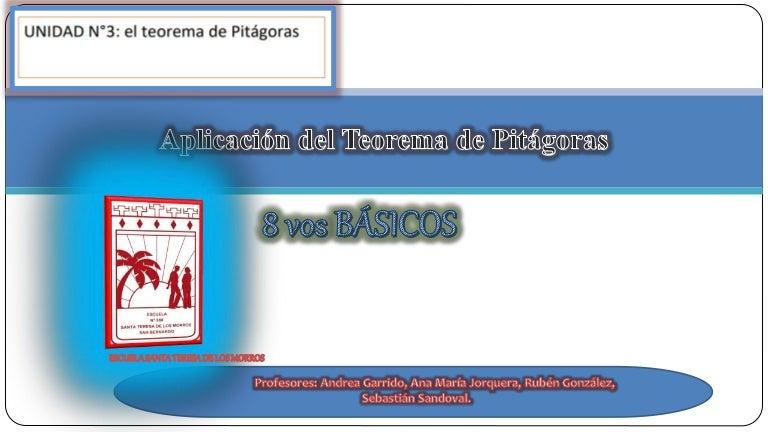 8voscontinuacinteoremadepitgoras 210929103822 thumbnail 4